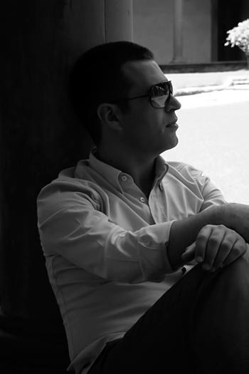 Mario Jorge Rodrigues